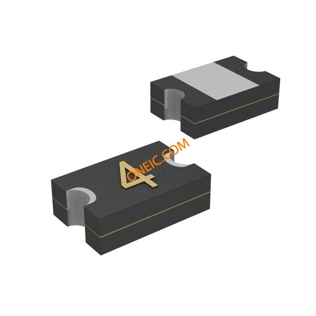 电路保护 ptc自恢复保险丝 mf-psmf110x-2  * 生产型企业可申请月结和