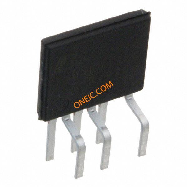 集成电路 电源管理芯片 led驱动器 lnk419eg