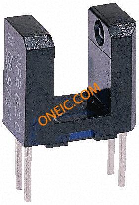 opb993l11z实用电路图