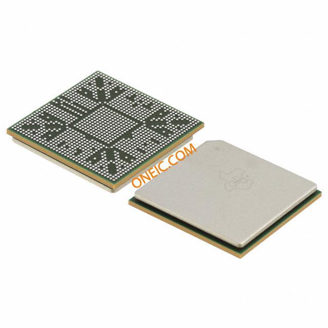 集成电路 嵌入式 微处理器 am3894bcyg150  厂商型号 产品描述  mpu