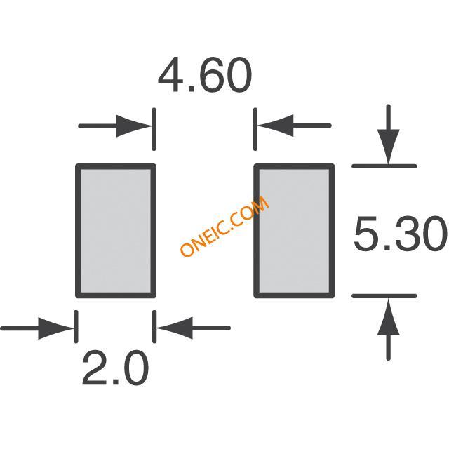 电路保护 ptc自恢复保险丝 2920l075/60mr  厂商型号 产品描述  reset