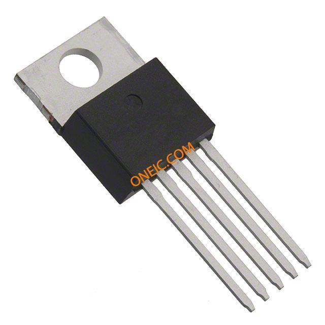 集成电路 电源管理芯片 稳压器 线性(ldo)稳压器 spx29302u5-l  厂商