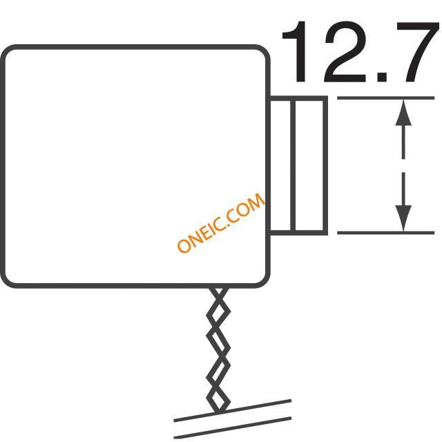 tl431简单扩流电路图