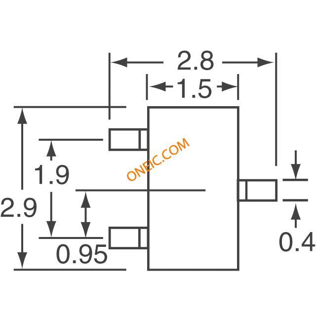 集成电路 电源管理芯片 监视器 mn13822mp  厂商型号 产品描述  ic