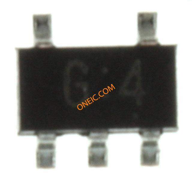 集成电路 逻辑器 盖茨和逆变器 tc7set32f(te85l,jf  芯天下内部编号