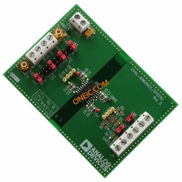 adm3251e电路