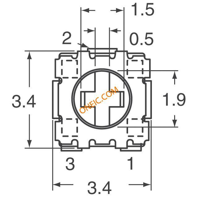eta6085应用电路图