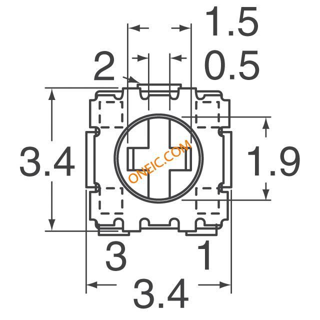 ta6586电路图