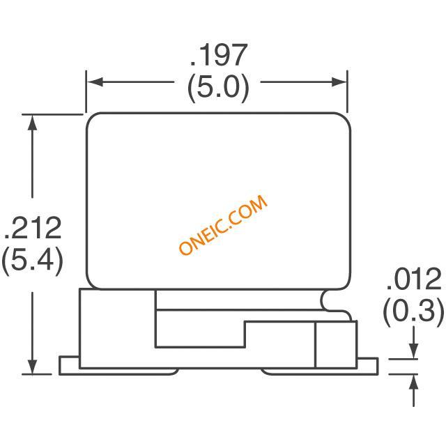 rf610 电路图