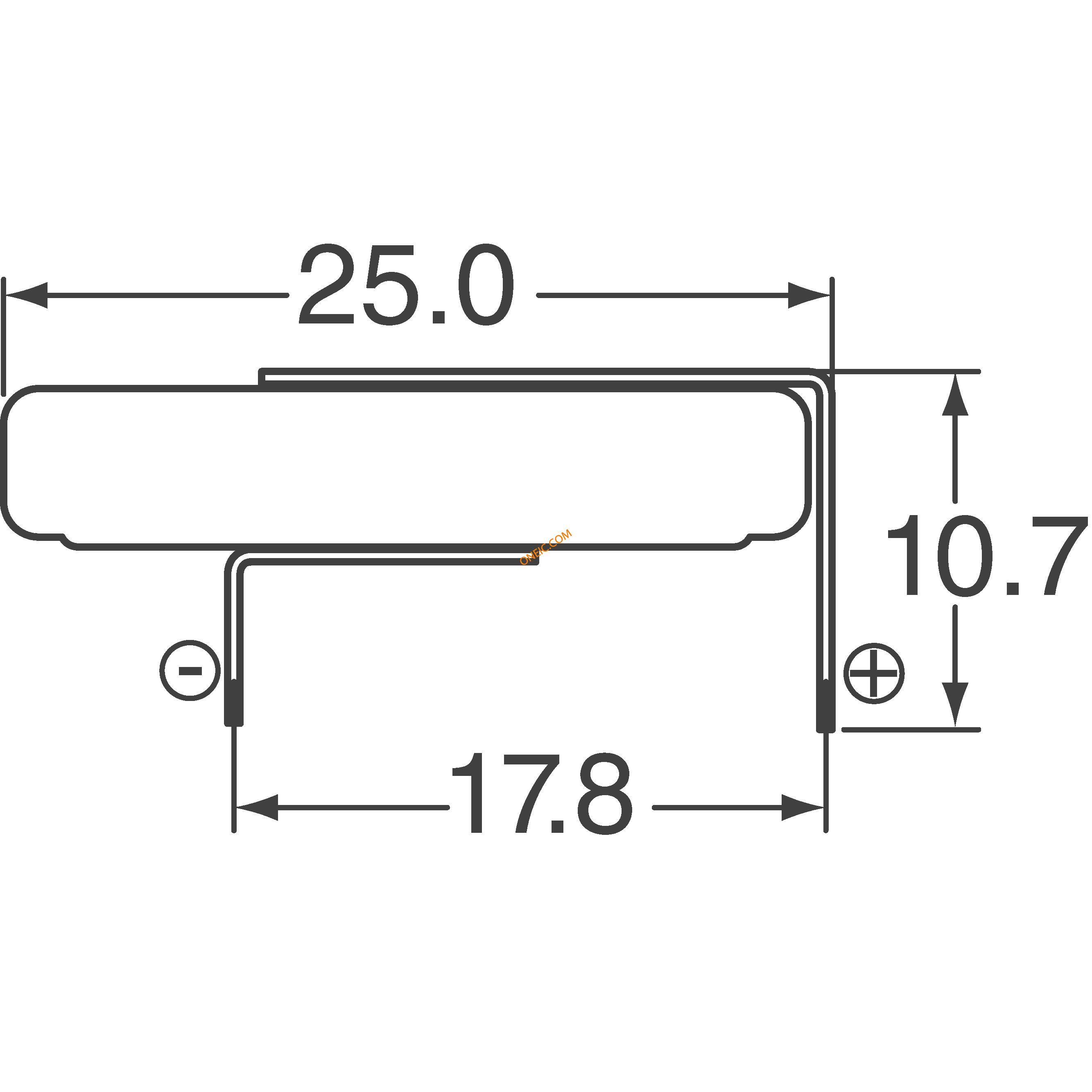 电池 非充电电池 cr-2450/g1an  厂商型号 产品描述  coin lithium