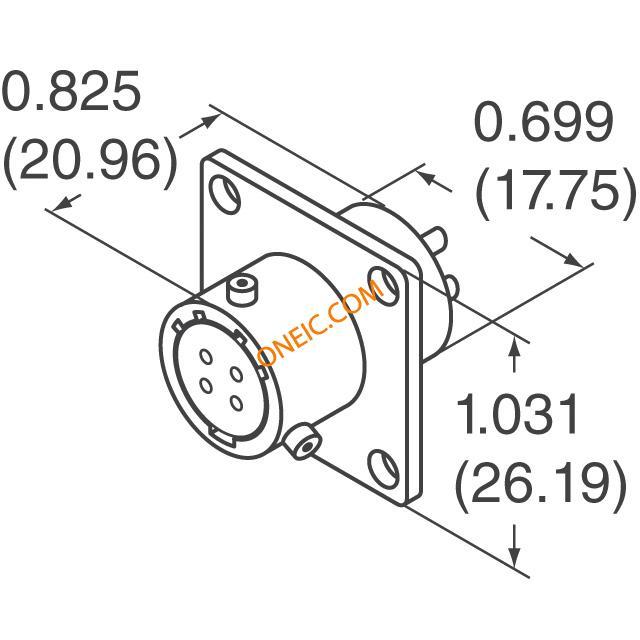 电路 电路图 电子 工程图 平面图 原理图 640_640