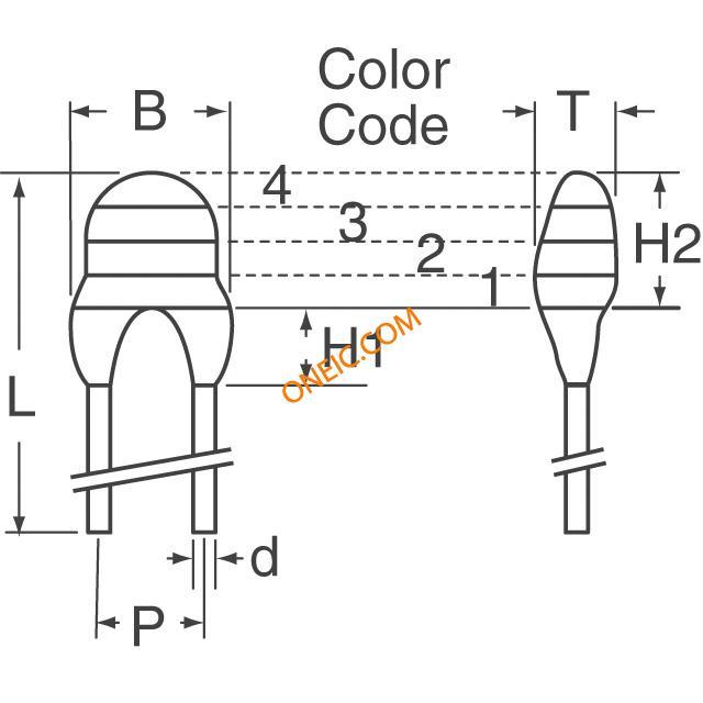 tcl l43e5390a-3d电路图