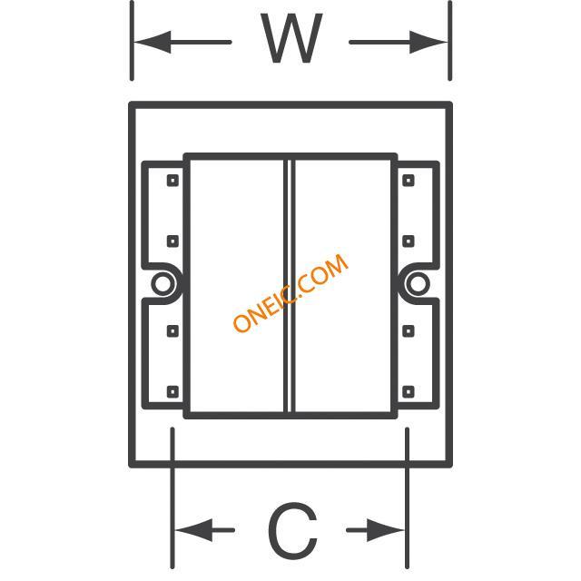 变压器 电源 14a-20-24  * 生产型企业可申请月结和货到付款.