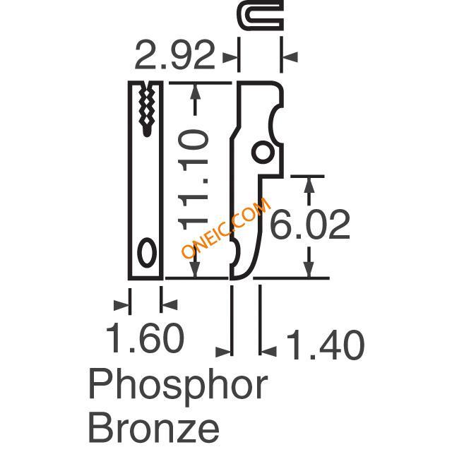 062c 电路图