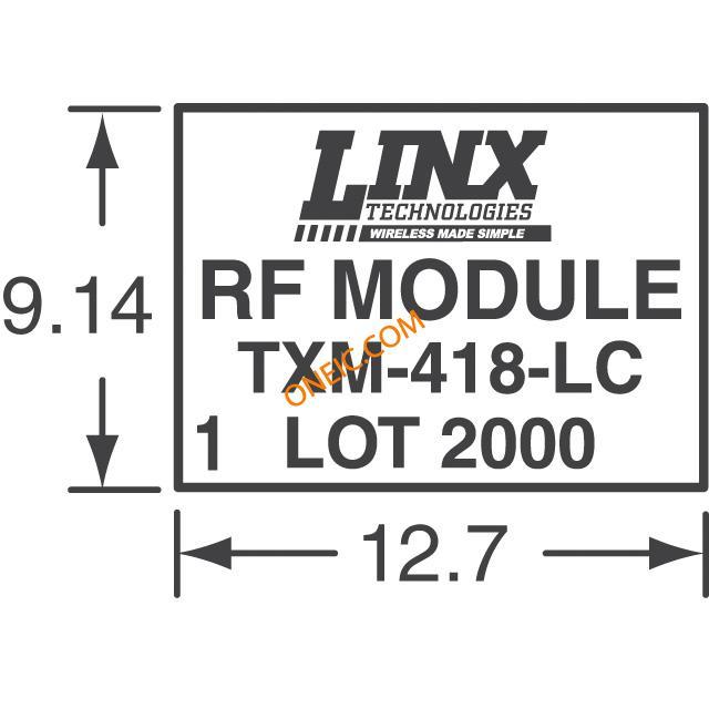 lc863328a应用电路图