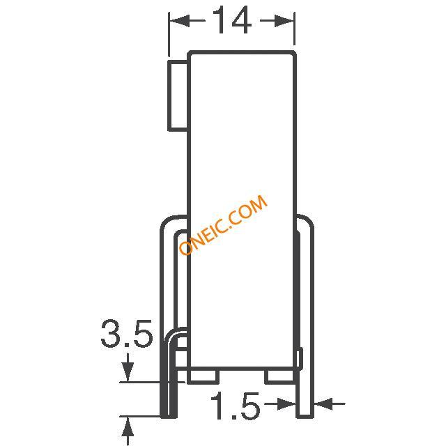 传感器,转换器 电路 htb 50-tp