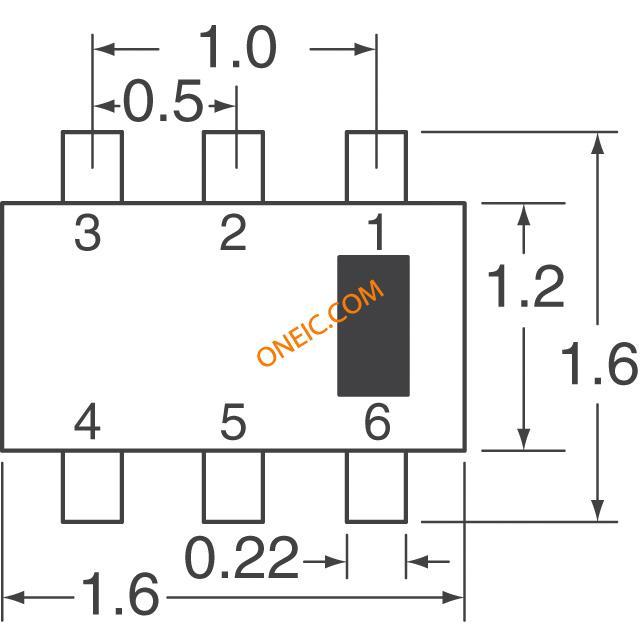 电路保护 瞬态电压抑制器 二极管 rsb12js2t2r