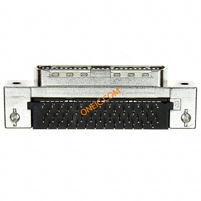 电路板 机器设备 640_640