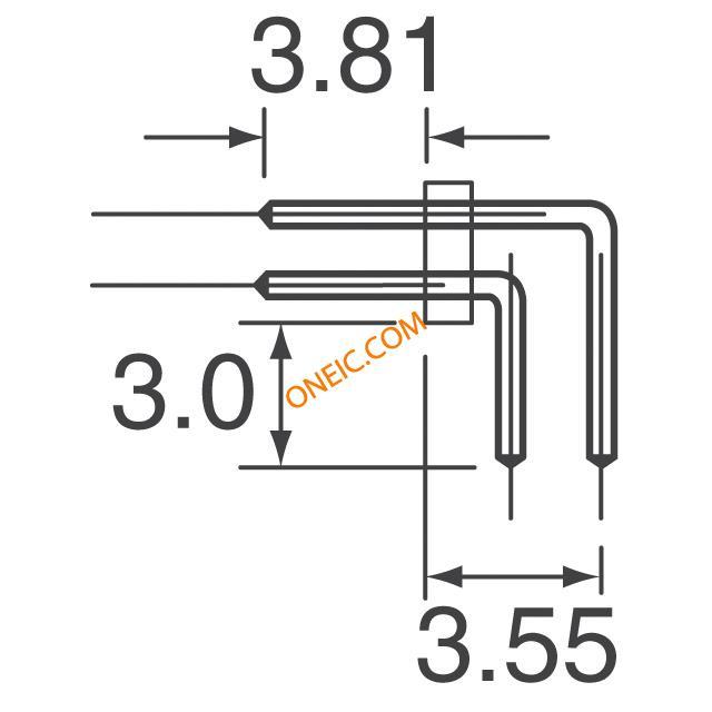集成电路 电源管理芯片 稳压器 线性(ldo)稳压器 lt3008ets8-5#pbf
