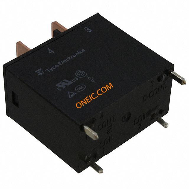 pcf8583参考电路