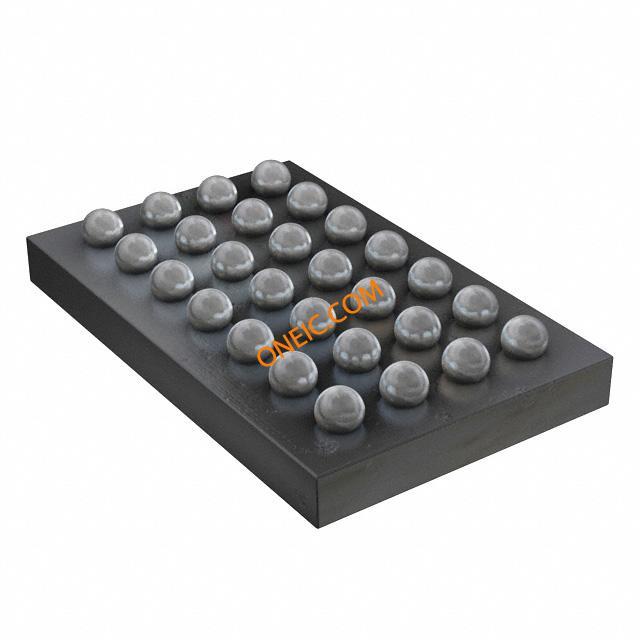 集成电路 电源管理芯片 电源管理 专业 bq51051byfpt  厂商型号 产品