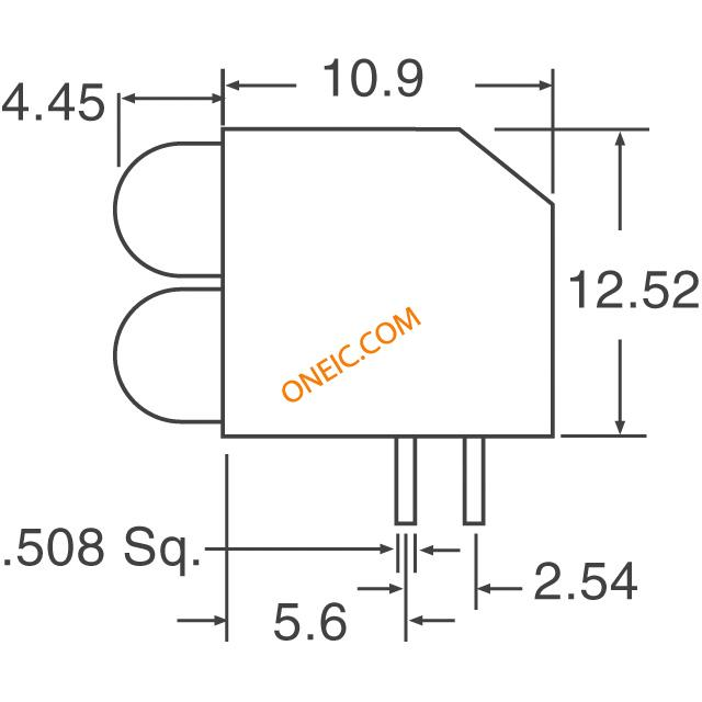 552-0222f |芯天下--电子元器件授权代理