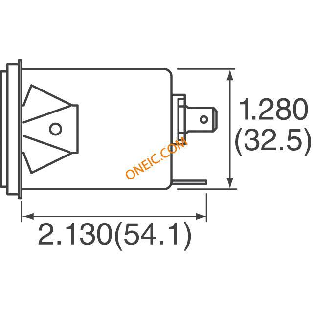 6egs1-1 |芯天下--电子元器件授权代理
