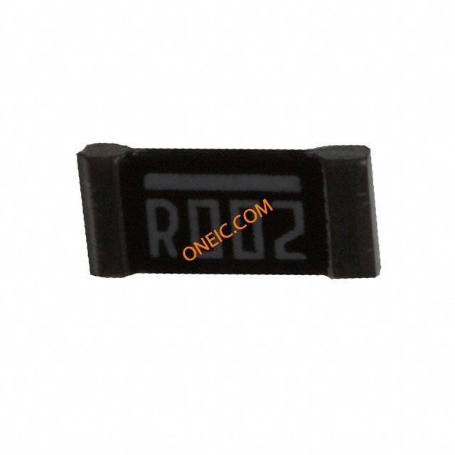 SMD 7watts .003ohm 1/% WSLP59313L000FEB Current Sense Resistors Pack of 10