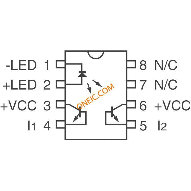 str-w6553a电路图