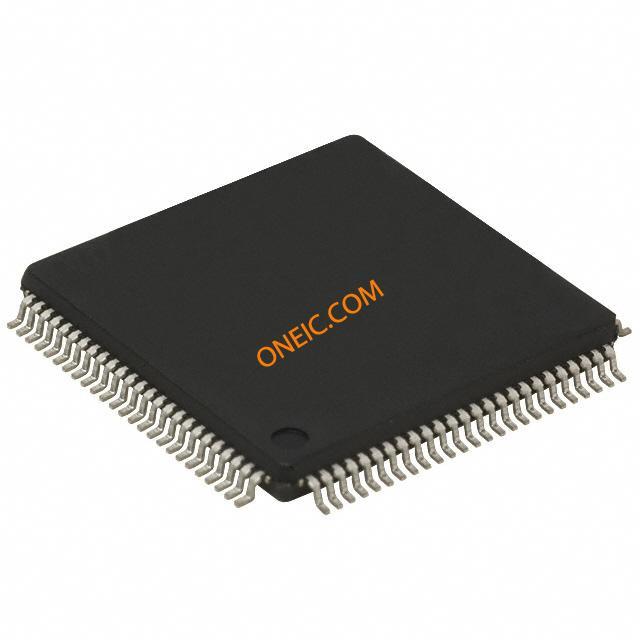 集成电路 嵌入式 微控制器 stm32f407vgt6